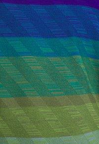 Paul Smith - GENTS CREW NECK - Maglione - multi-coloured - 6