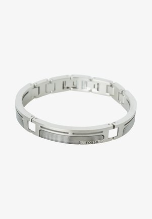 Armbånd - silver-coloured
