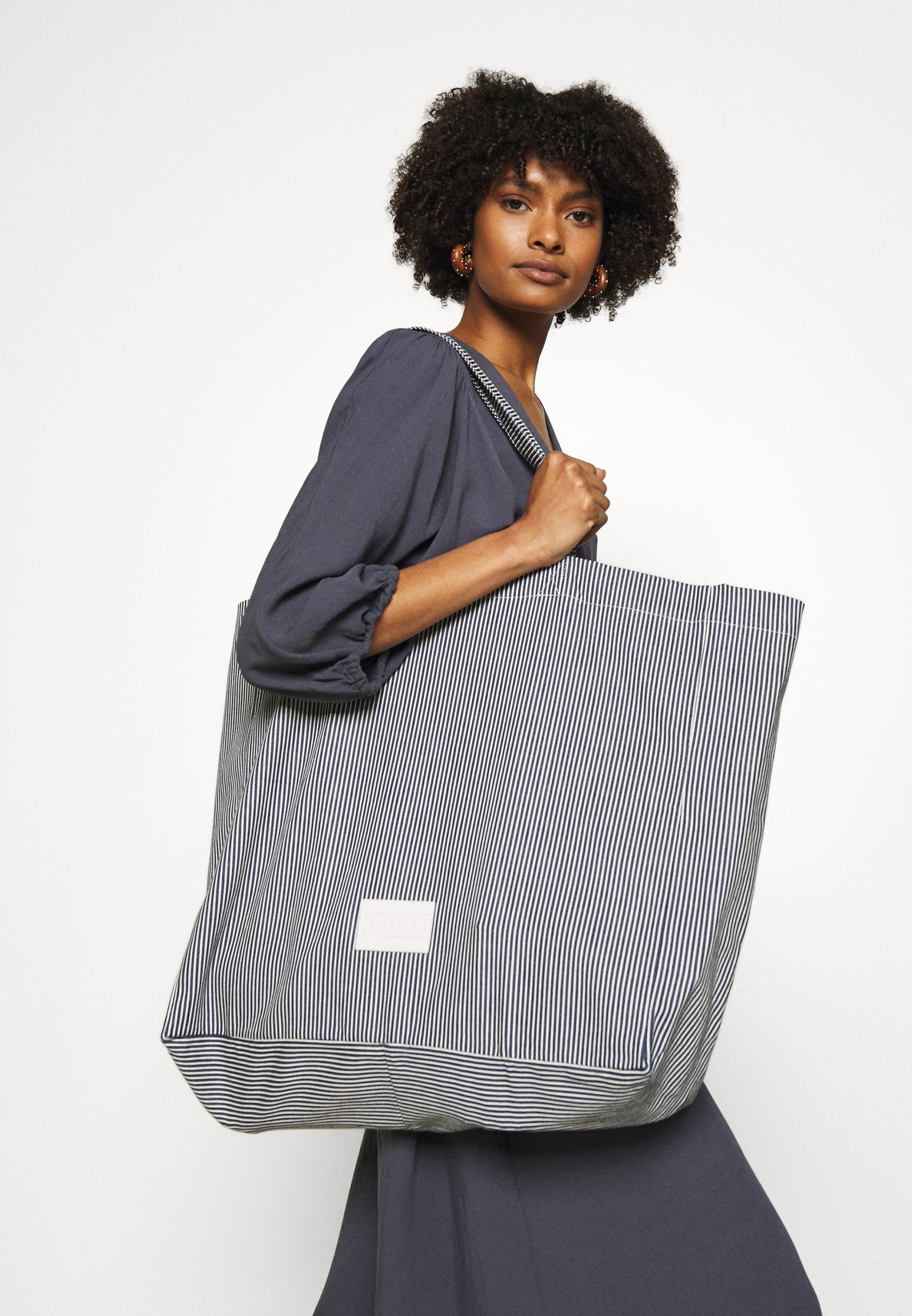 Women NIKA - Tote bag