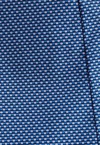 OLYMP No. Six - OLYMP NO.6 SUPER SLIM FIT  - Formal shirt - bleu - 6