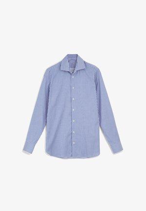 RIVARA-PSFN - Formal shirt - blau