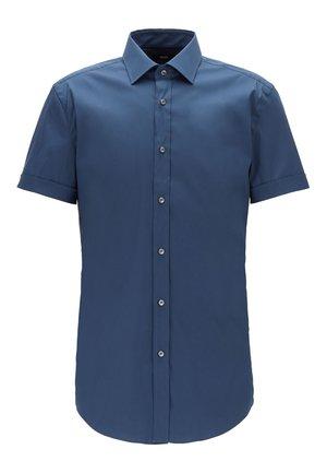 JATS - Formal shirt - open blue