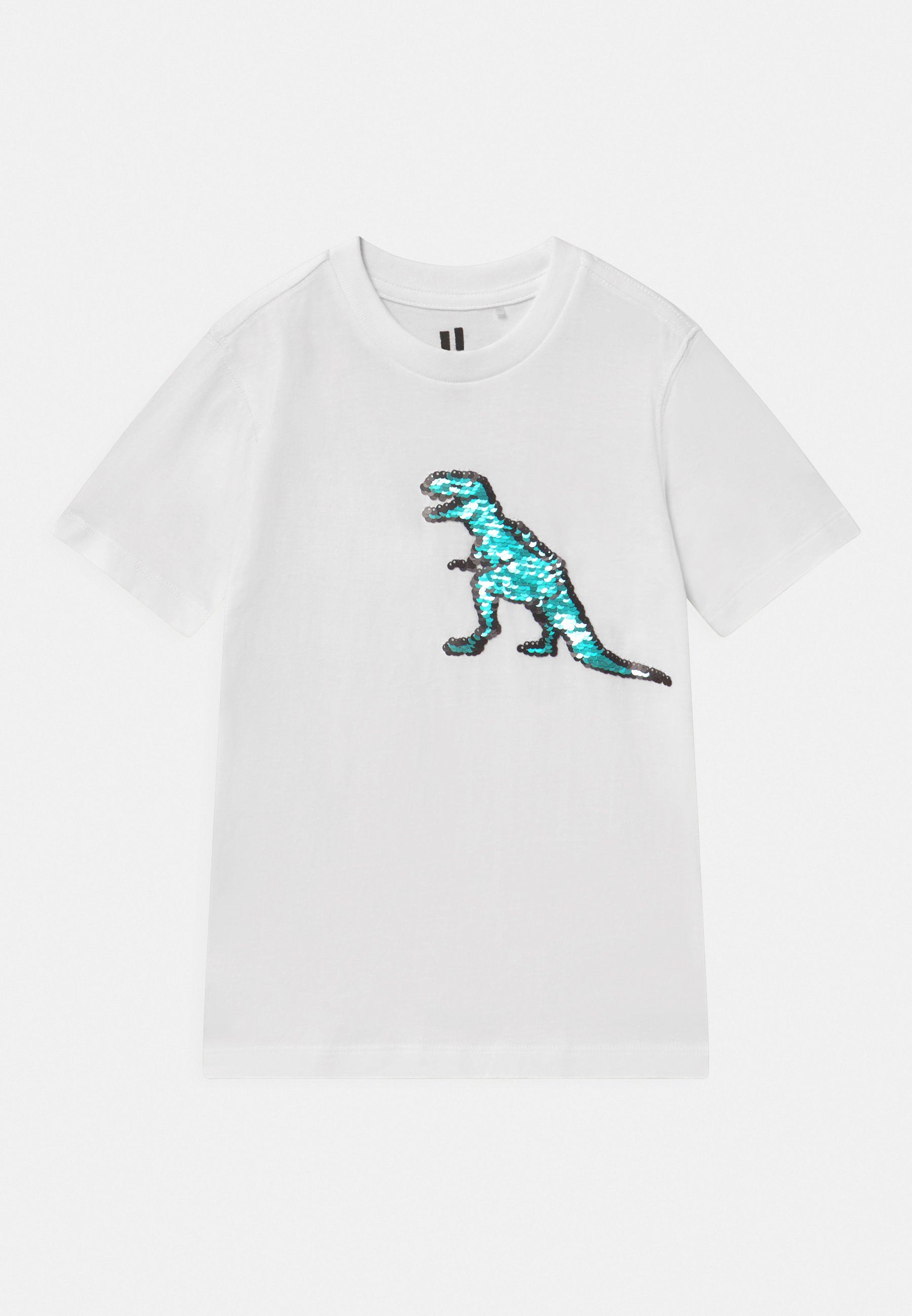Men DOWNTOWN SHORT SLEEVE TEE - Print T-shirt