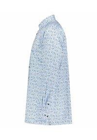 OLYMP - SUPER MODERN FIT  - Shirt - bleu - 1