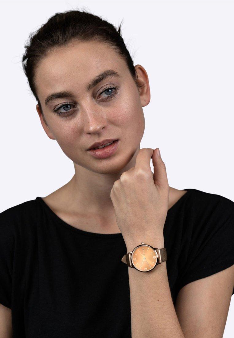 Damen ROXY - Uhr