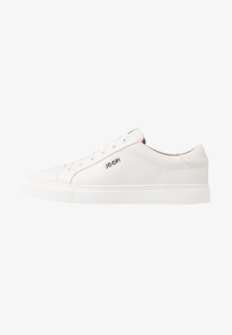 JOOP! - CORALIE - Sneakers basse - white