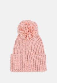 UGG - CHUNKY BEANIE POM - Beanie - pink cloud - 1