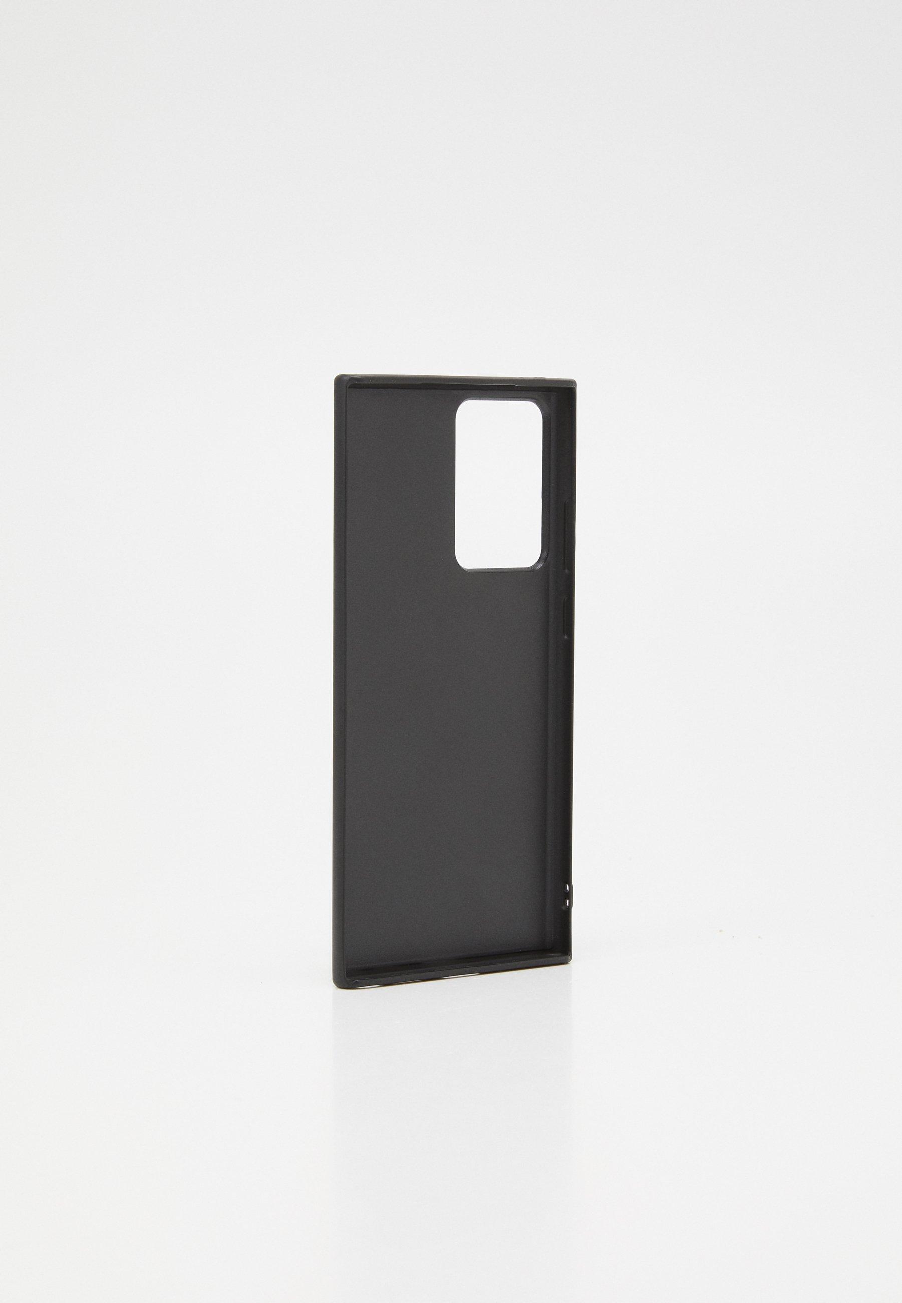 Men SAMSUNG GALAXY NOTE 20 ULTRA - Phone case