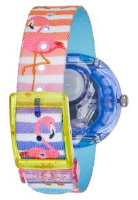 Flik Flak - FLAMILY - Watch - multicolor - 1