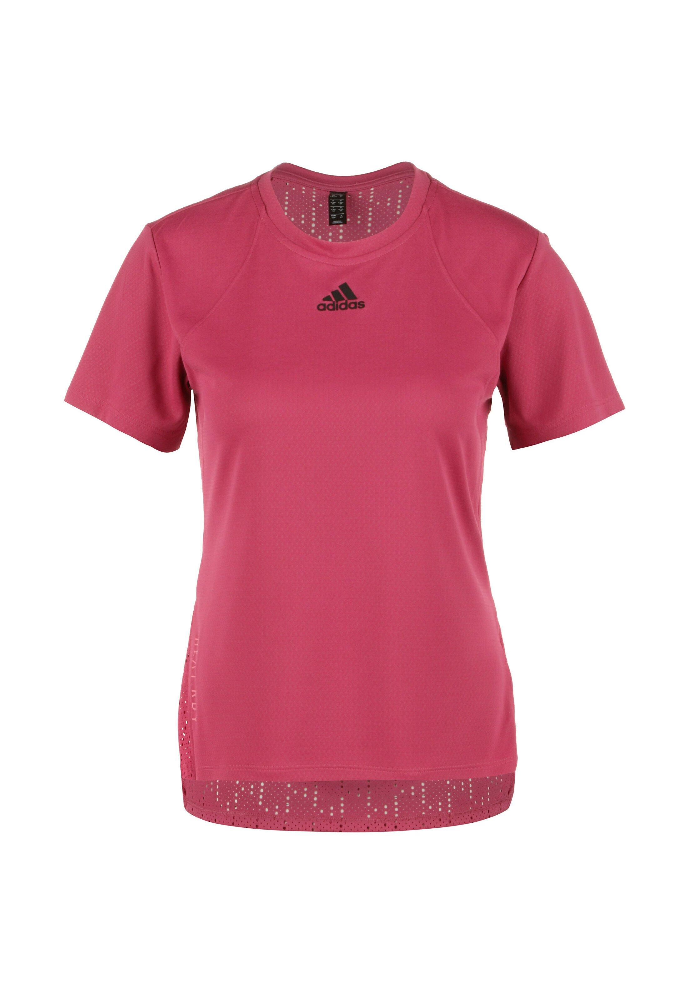 Femme HEAT.RDY  - T-shirt imprimé
