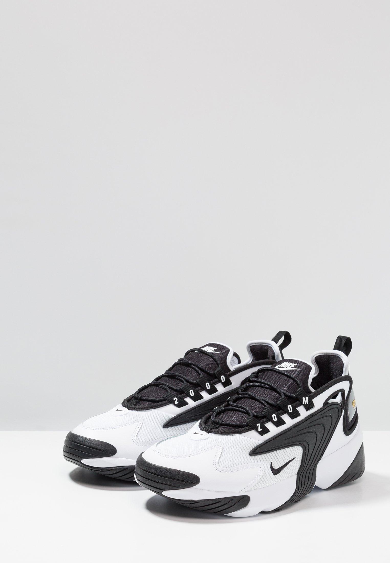 nike sportswear hombre zapatillas zoom