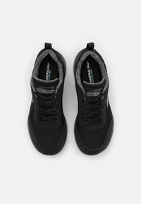 Skechers Sport - SKECH-AIR DYNAMIGHT - Zapatillas - black - 5