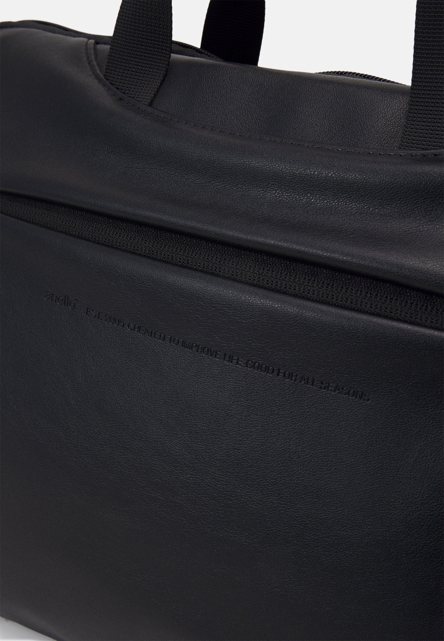 Herren BUSINESS BAG UNISEX - Notebooktasche