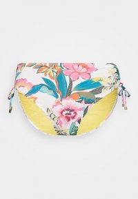 Cyell - Bikini bottoms - multicoloured - 3