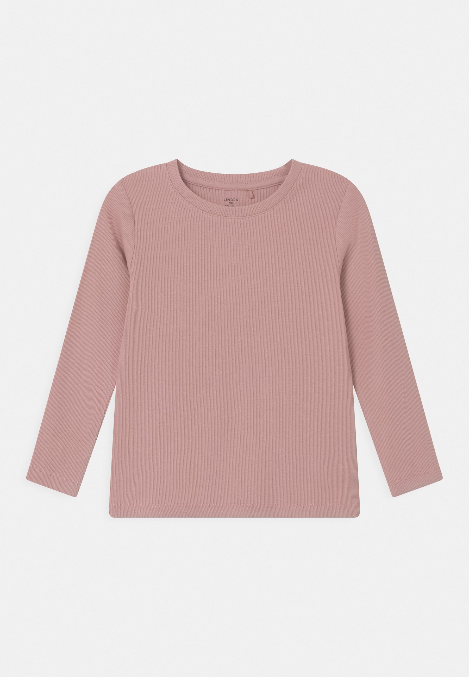 Kids MINI BASIC - Long sleeved top