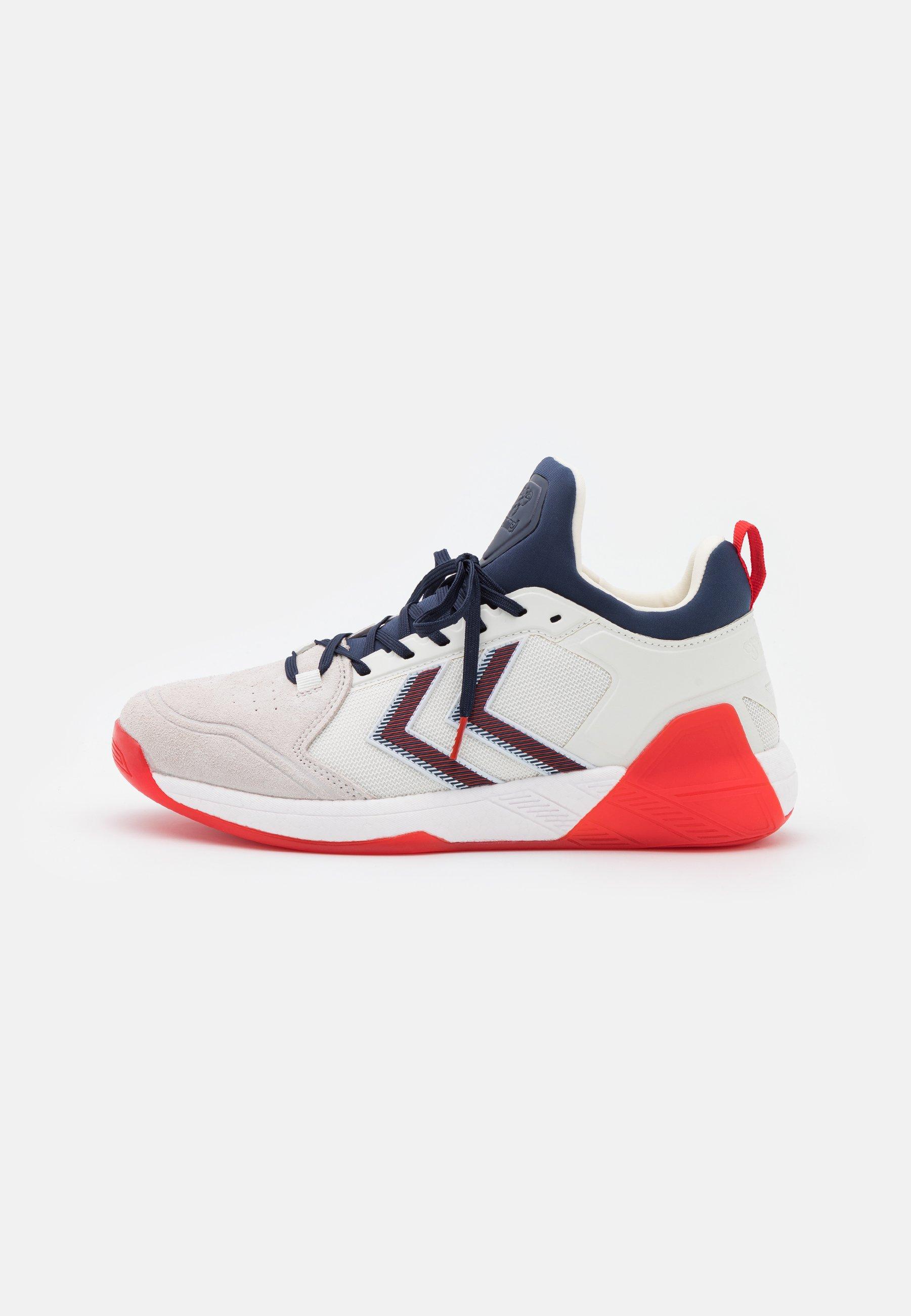 Men ALGIZ - Handball shoes
