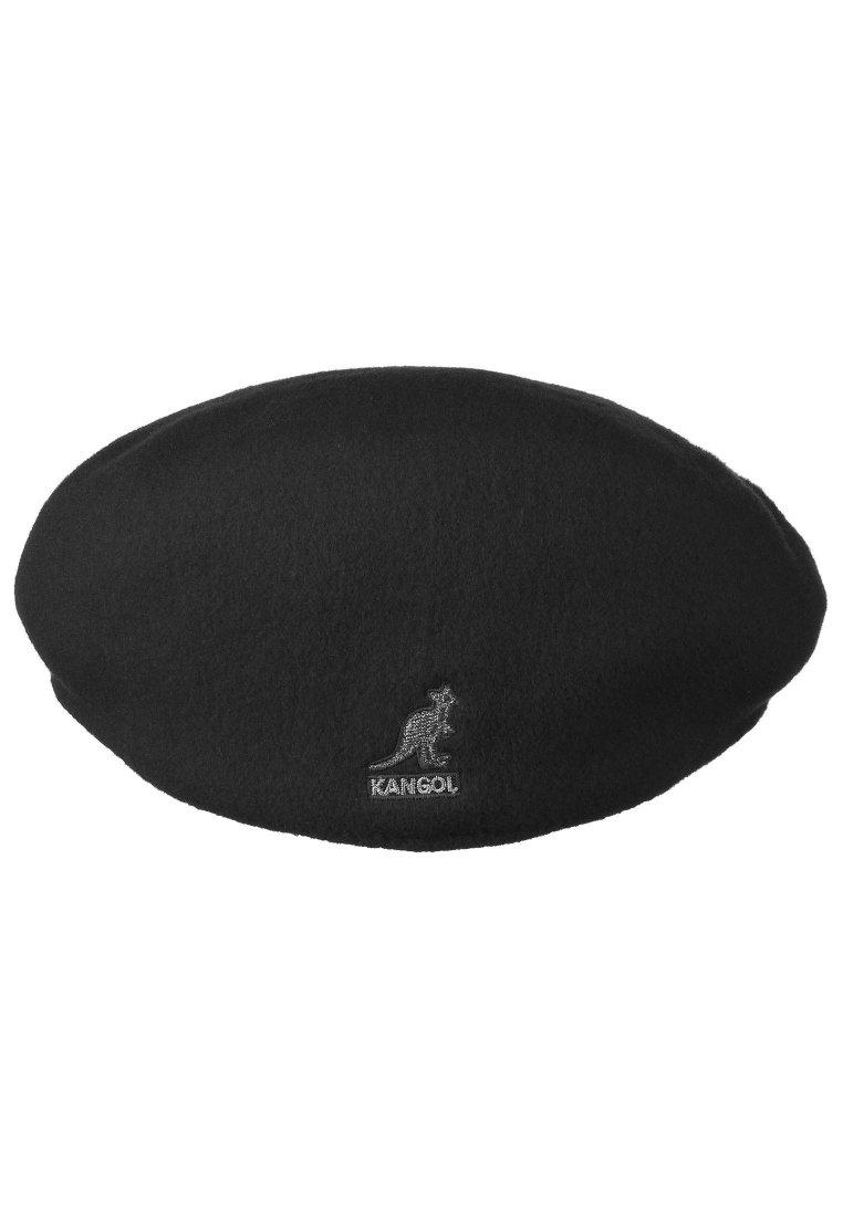 Kangol Lue - schwarz/svart oGbcCbLlrvlCQWl