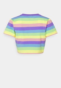 Ellesse - FLORENCIA - Print T-shirt - multi - 10