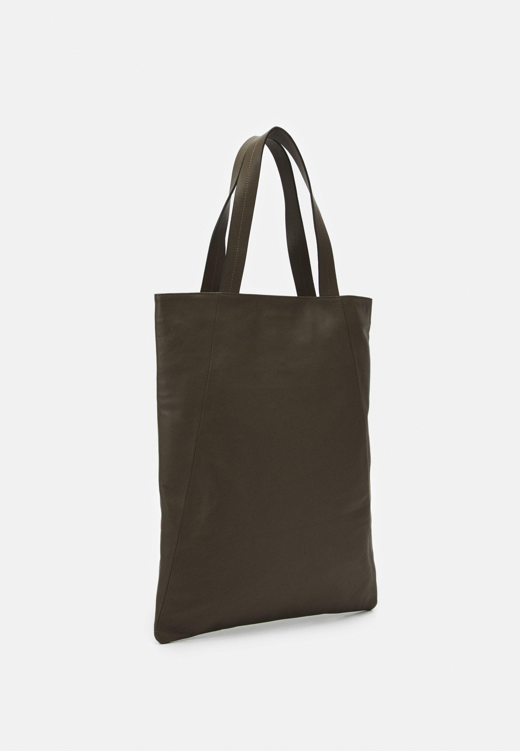 Women BINKA TOTE - Tote bag