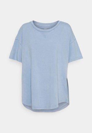 BASIC TEE - Basic T-shirt - seasong