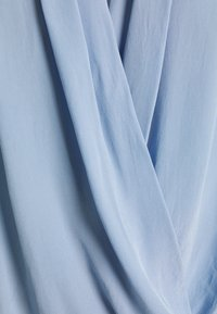 Pinko - INES BODY - Blouse - light blue - 2