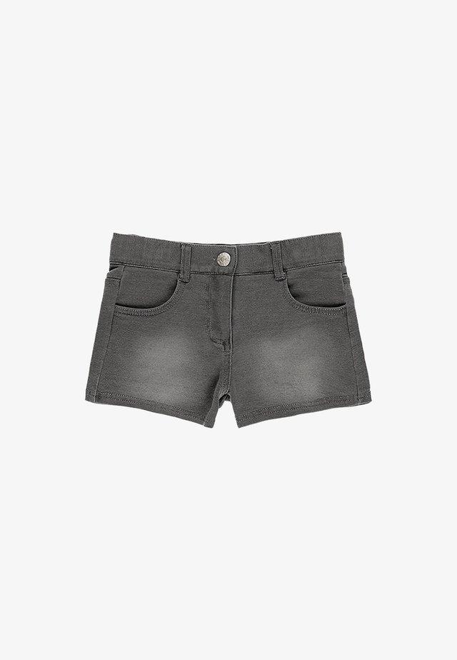 Short en jean - gret