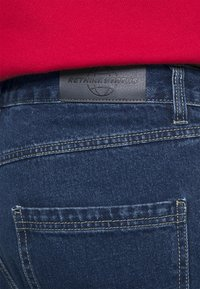 RETHINK Status - DAD - Jeans Tapered Fit - blue - 3
