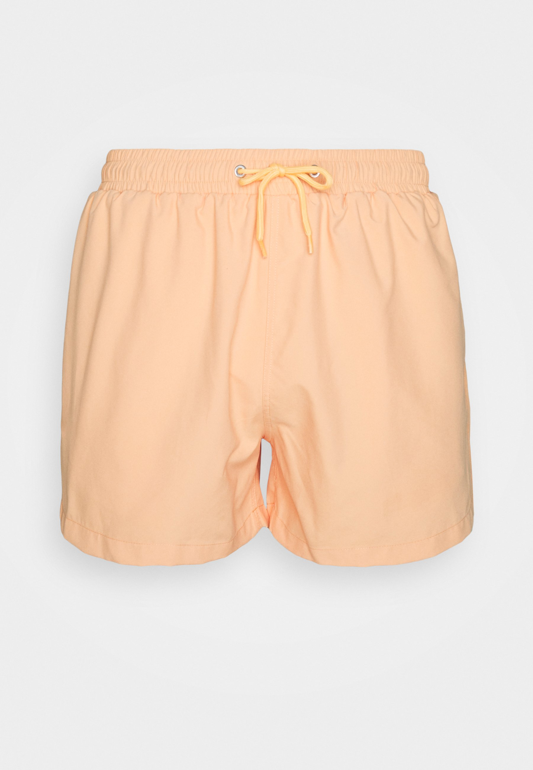 Men PEACHY SOFT BEACH SHORTS - Swimming shorts