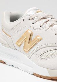 New Balance - CW997 - Sneakers basse - grey - 2