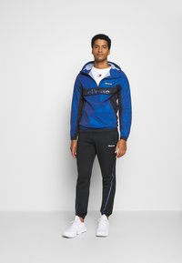 Ellesse - ARTENA - Training jacket - blue - 1