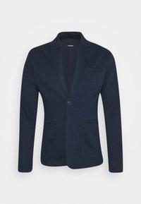 Jack & Jones - JJDIEGO - Blazer jacket - navy - 5