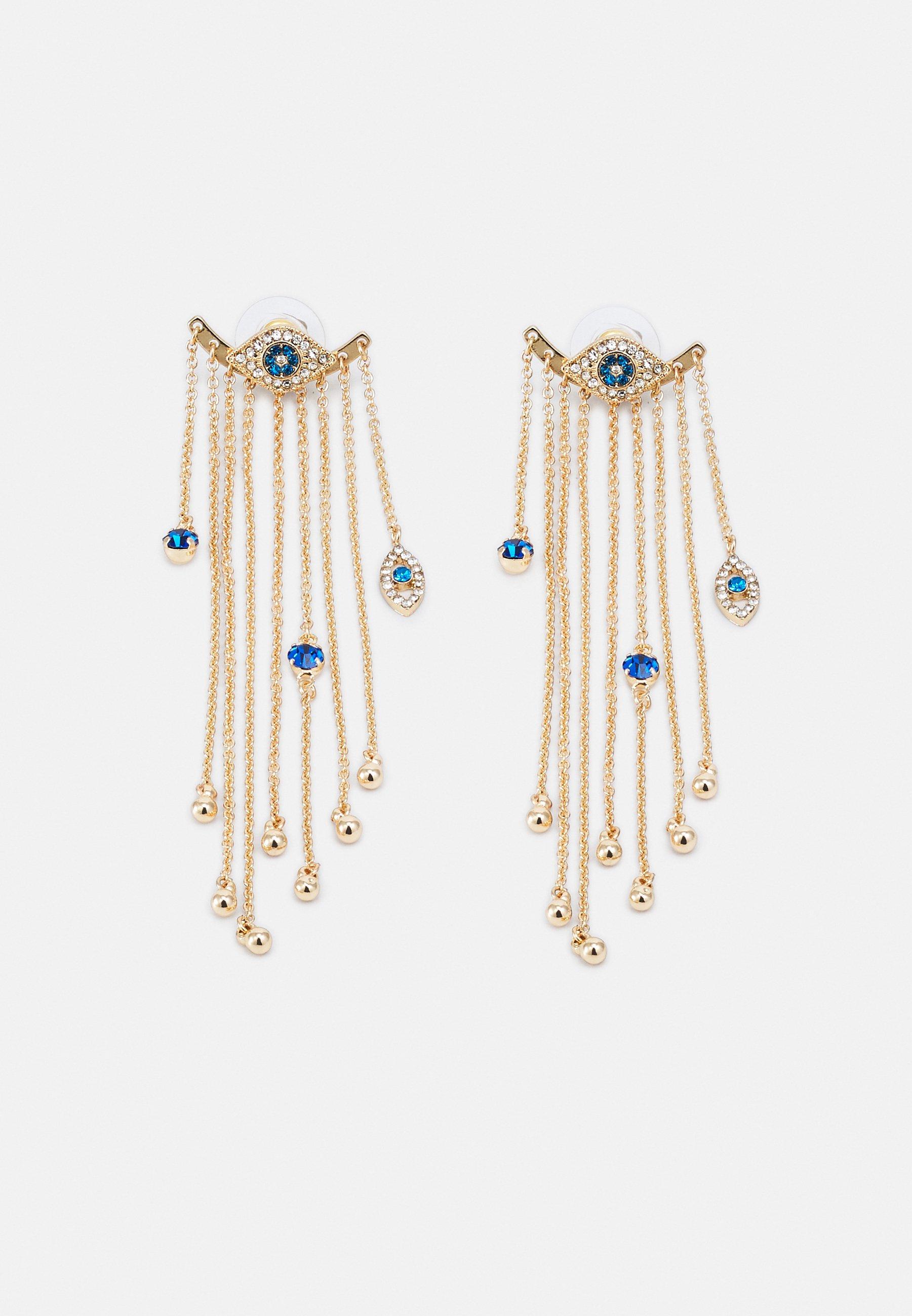 Women DIRASA - Earrings