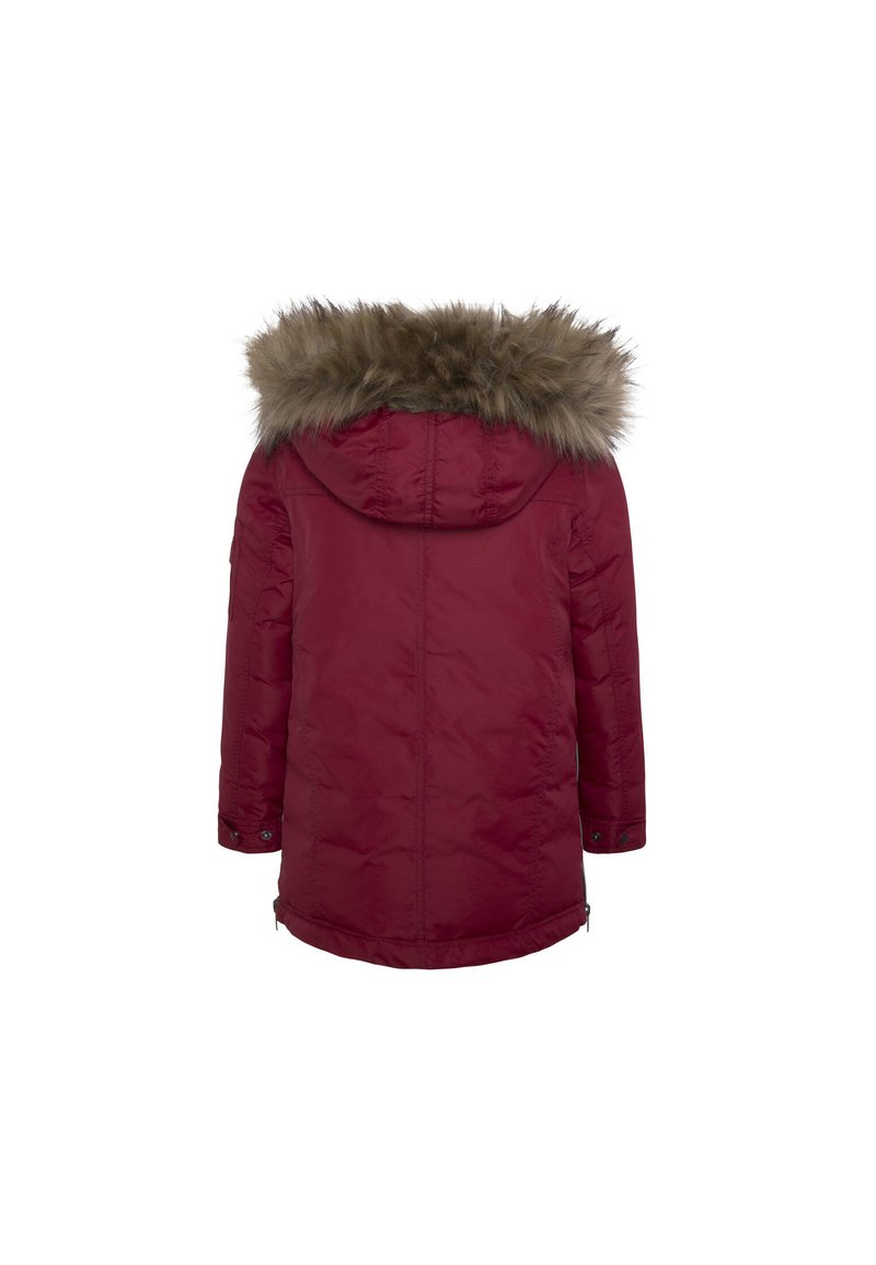 Pepe Jeans Girls Florence Jacket