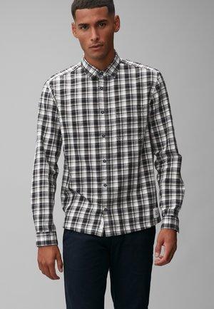 Overhemd - multi