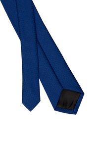 Shelby & Sons - AKET TIE - Tie - cobalt blue - 2