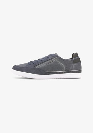 WALEE - Sneakers basse - dunkelblau