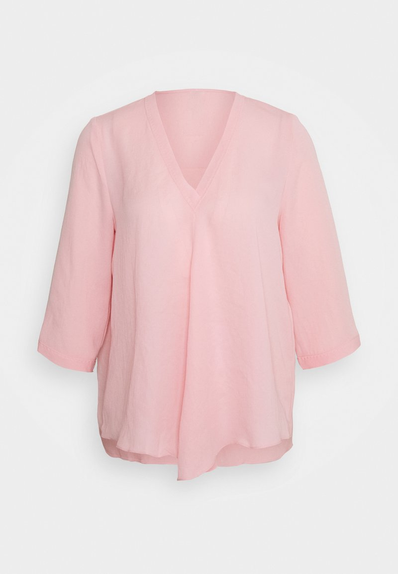 Marc Cain - Blouse - candy pink