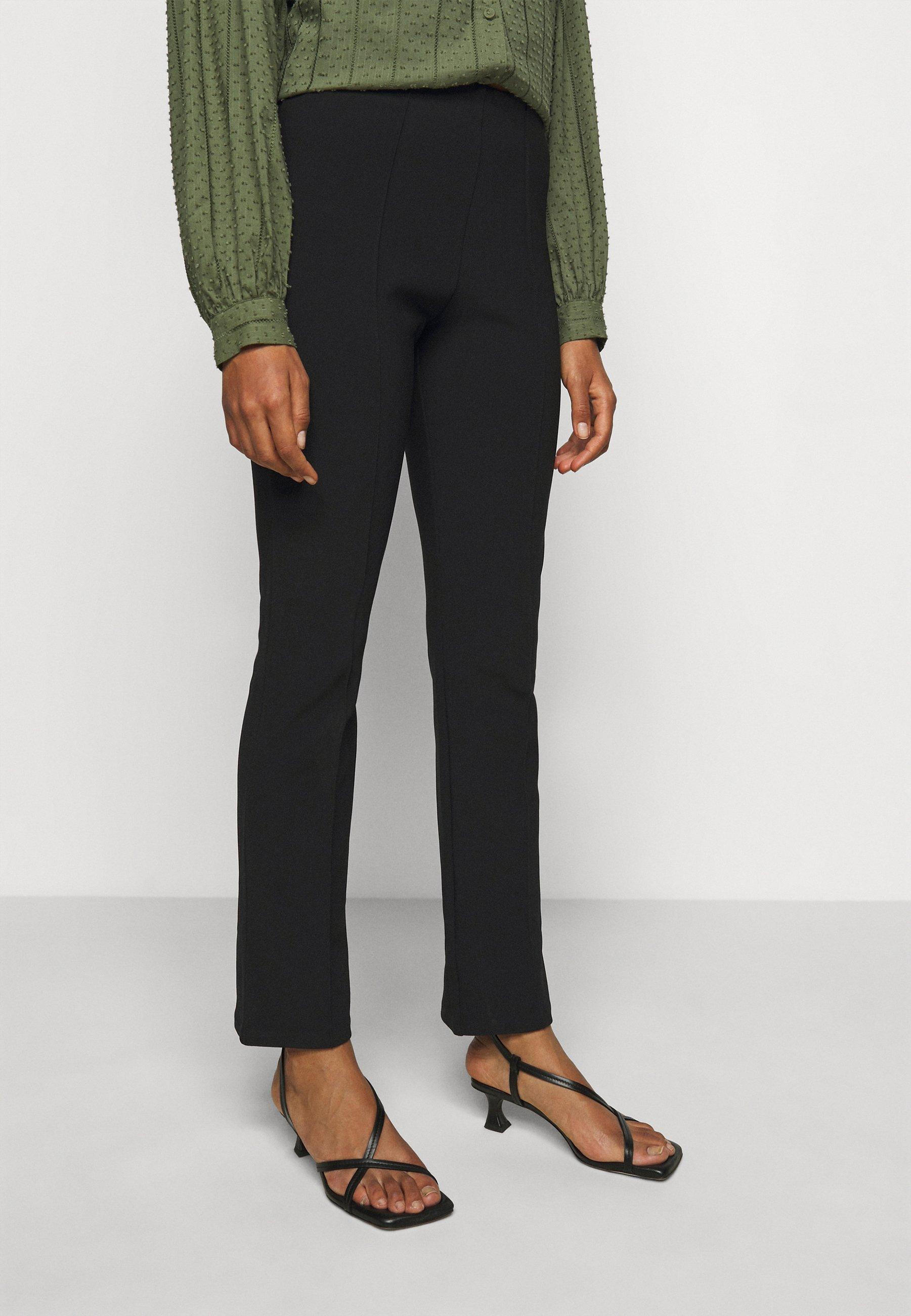 Women CHRISTAH - Trousers