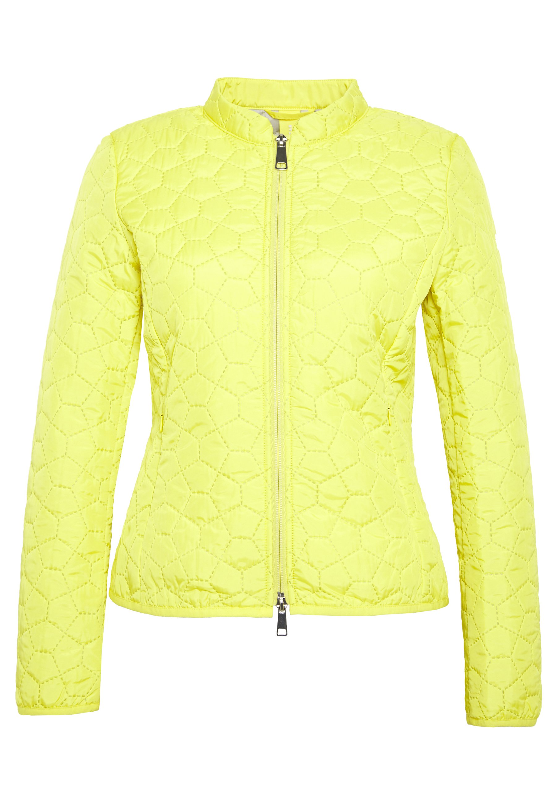 Taifun OUTDOOR Lett jakke lemonade Zalando.no