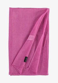 Fraas - STOLA  - Scarf - pink - 1