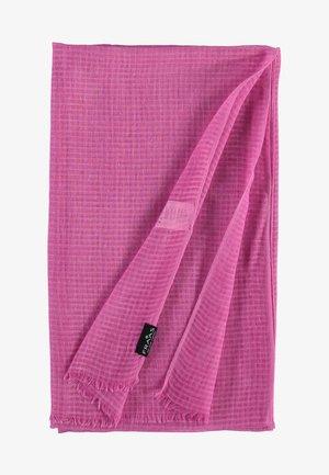 STOLA  - Écharpe - pink