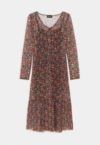 Even&Odd - Day dress - multi coloured - 5