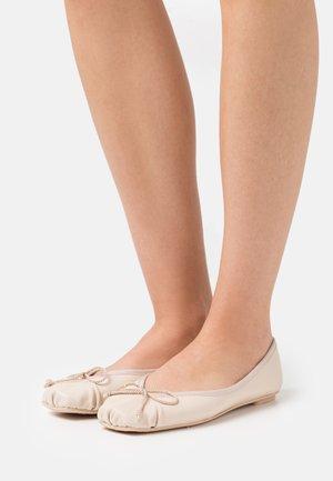 Ballet pumps - delice/saketo/coco