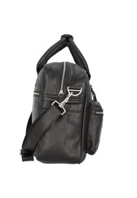 Cowboysbag - THE COLLEGE - Briefcase - black - 3