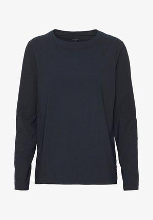 COVER CREW - Sports shirt - blue illusion