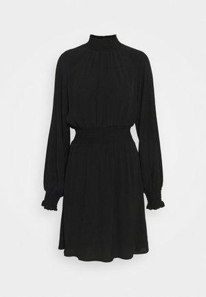BERTEDRESS - Day dress - schwarz