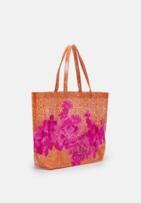 Ted Baker - DOTOCON - Tote bag - pink - 1