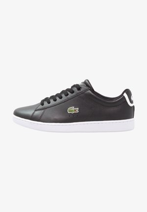 CARNABY - Trainers - black