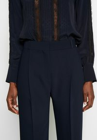 See by Chloé - Pantalon classique - ink navy - 6
