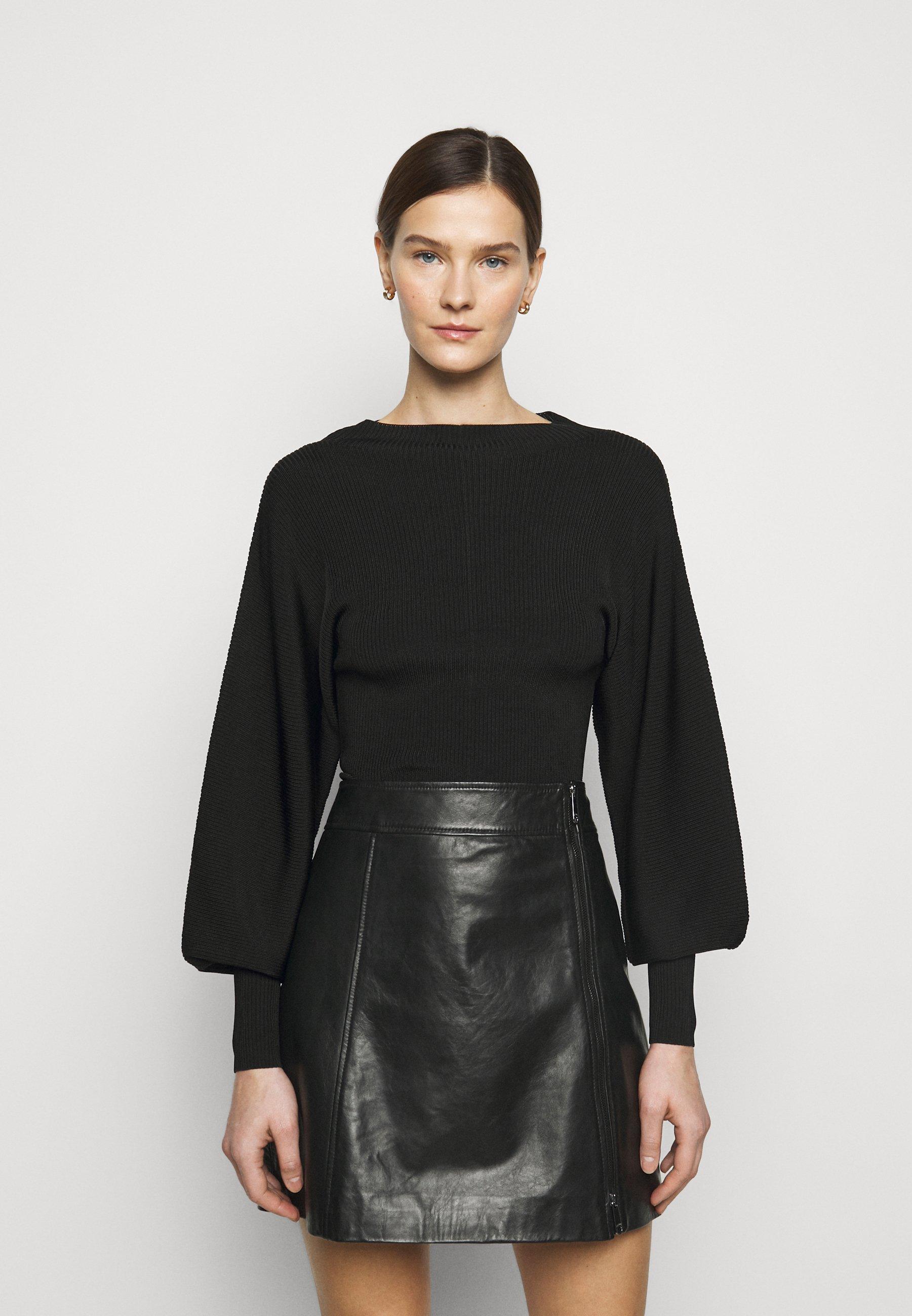 Femme COSMICO - Pullover